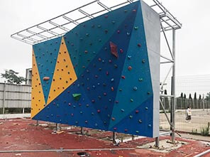 climbing wall, children's climbing wall, climbing wall for sale