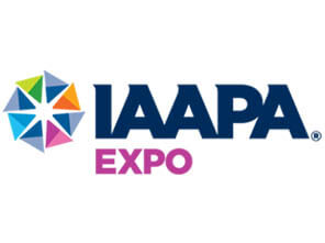 iaapa, amusement park, amusement attractions
