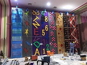 climbing wall, climbing wall for kids, children climbing wall